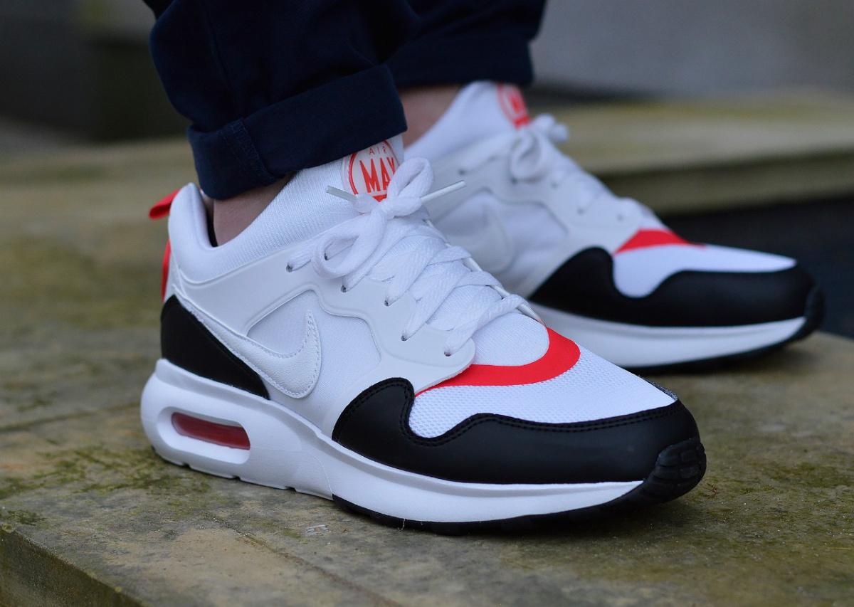 Nike Air Max Prime 876068 102